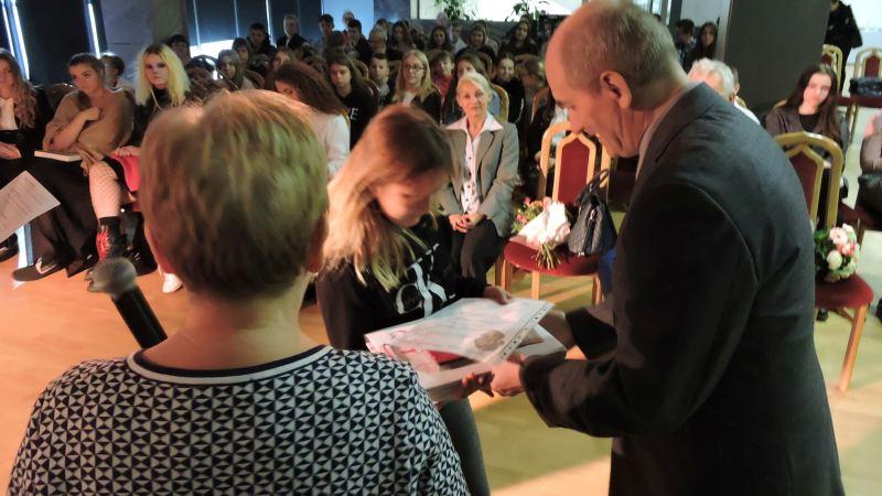 2019 11 NDK urodziny WP konkurs literacki 09